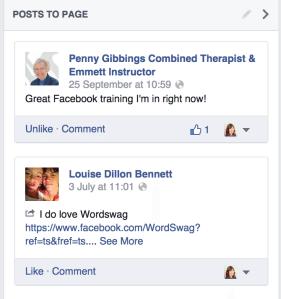 Facebook simplifies Page Attribution