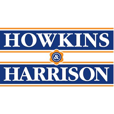 howkins_harrison