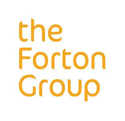 the_forton_group