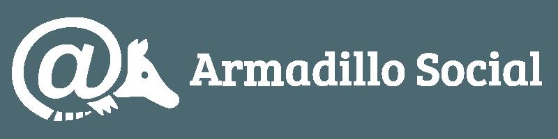 Armadillo Social