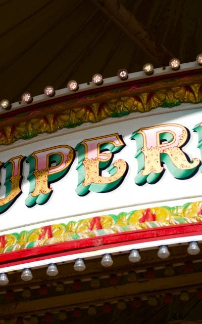The Greatest Show – what P.T. Barnum can teach you about marketing